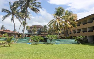 Club Koggala Village_VII
