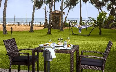 Royal Palms Beach_I