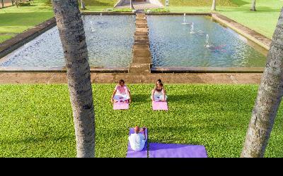 Blue Water Resort_IX