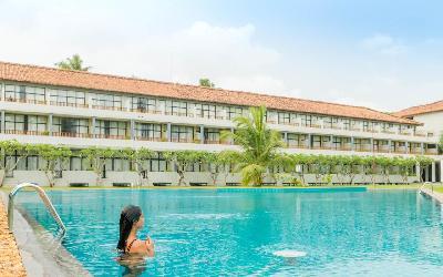 Blue Water Resort_VII