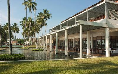 Blue Water Resort_XI