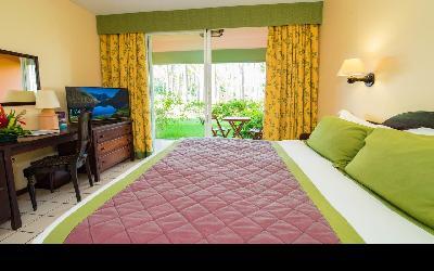 Hotel Bakoua_I