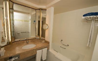 Hotel Bakoua_IV