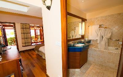 Hotel Bakoua_VI