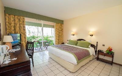 Hotel Bakoua_VII