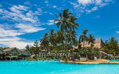 Hotel Reef_I