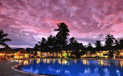 Hotel Reef_IX
