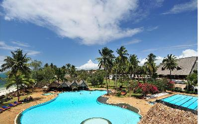 Hotel Reef_VI