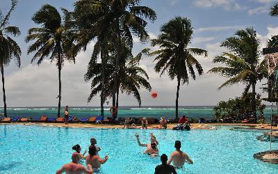 Hotel Reef_VIII