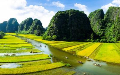 Ninh Binh 6