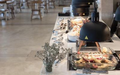 almyra-restaurant