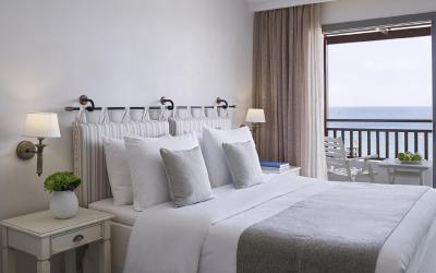 classic_room2