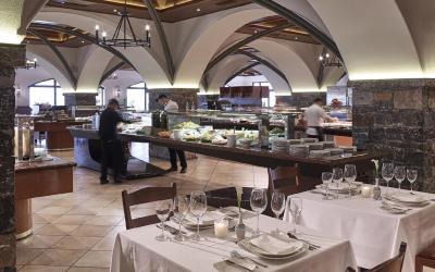 cosmos_restaurant2