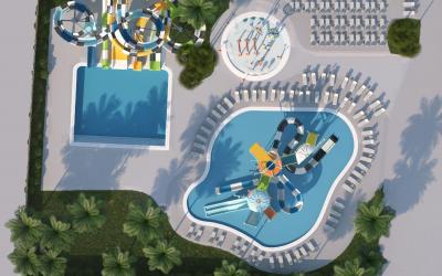 creta_maris_waterpark-4k_06