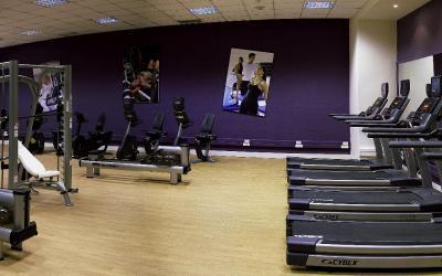 fitness-center1