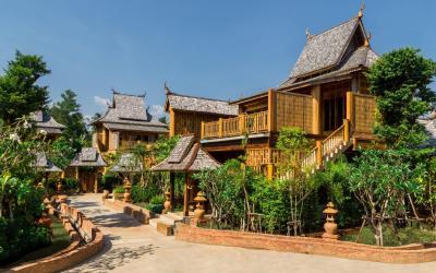Overview Santhiya Phuket Natai_2