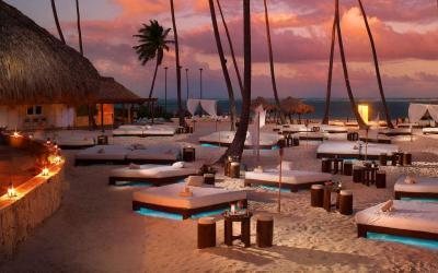 ParadisusPalmaReal-TR-Beach