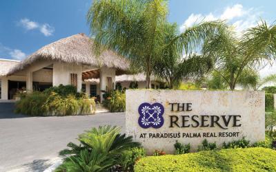 PUJ_ReservePalmaReal_Entrance_001