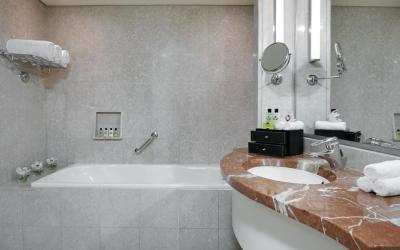 koupelna (2)