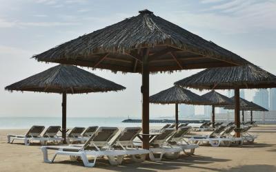 pláž (3)