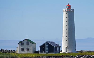 lighthouse-939690