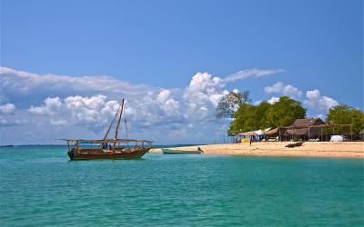 Zanzibar9