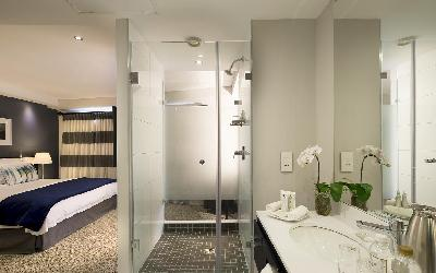 comm_king_suite_bathroom_to_bedroom