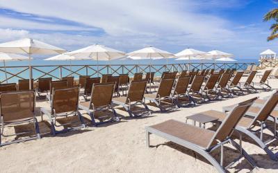 palms_beach