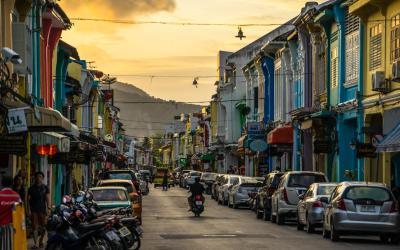 Old-Phuket-Town-Steven-Wright