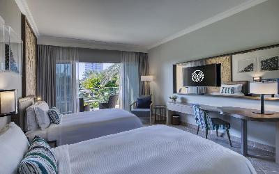 izba I