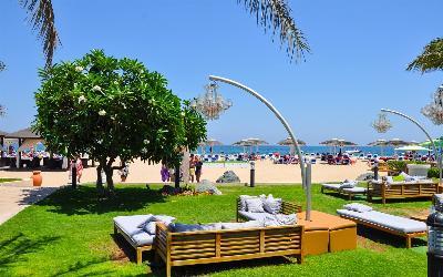 pláž II