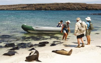 Galapagos_iStock_000063286329_Large