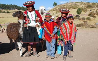 Peru | Peru