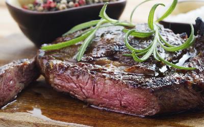 Argentína | Argentína_steak