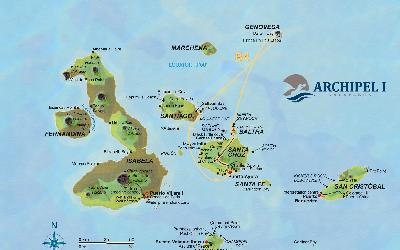 Map-Galapagos-1920px-ArchipelI-B4