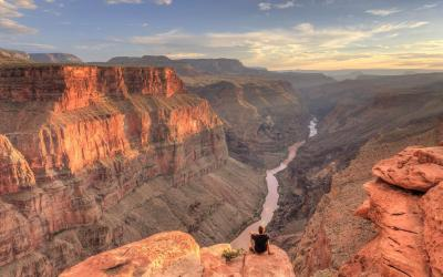 USA | Grand Canyon