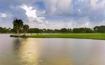 Catalonia Caribe Golf Club 6.1