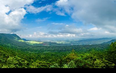 Uganda | Great Rift Valley