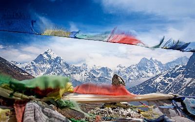 Tibet | Tibet