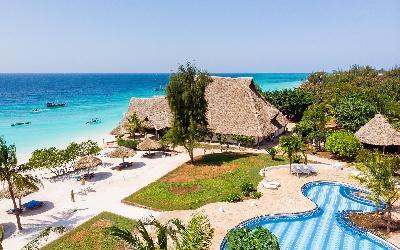 394-Sandies-Baoba-Beach (3)