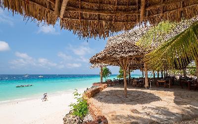 Sandies-Baoba-Beach (2)