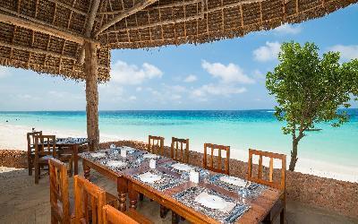 Sandies-Baoba-Beach (3)