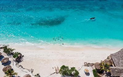 Sandies-Baoba-Beach (6)