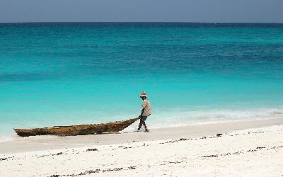 Zuri Zanzibar (4)