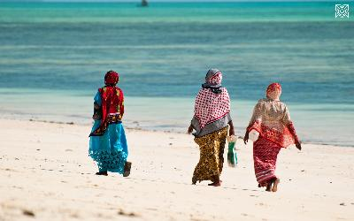 Zuri Zanzibar (7)