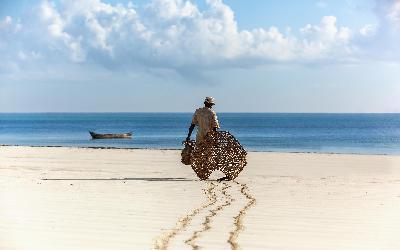 Zuri Zanzibar (9)