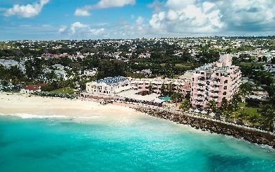 Barbados Beach Club Resort