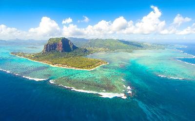 Mauritius  | Mauritius