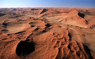 Namíbia   Naukluft National Park