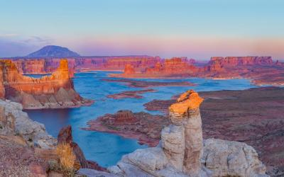 USA | Lake Powell